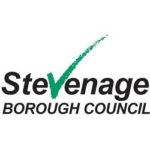 Stevenage-Council-1
